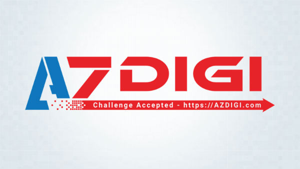 AZDIGI-Logo-min