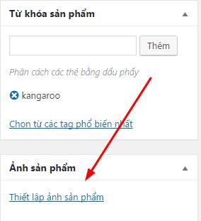 anh-san-pham2-min