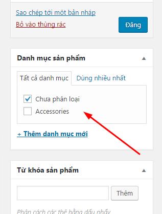 danh-muc-san-pham1-min