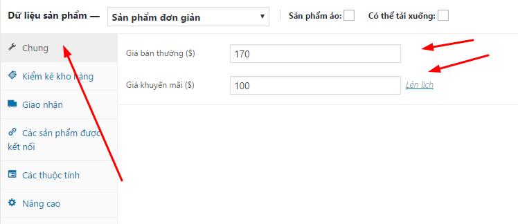 gia-san-pham1-min