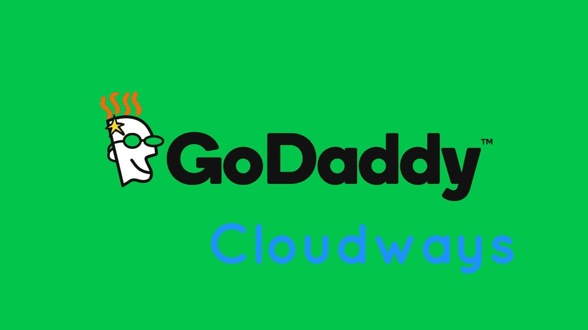 godaddy-cloudways1-min