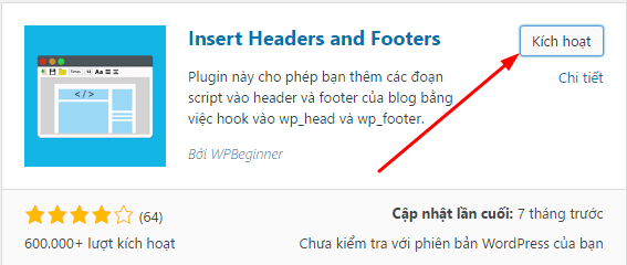 insert-headers-and-footers2-themevi-min