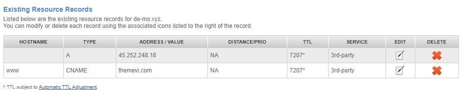namesilo-tao-record-min