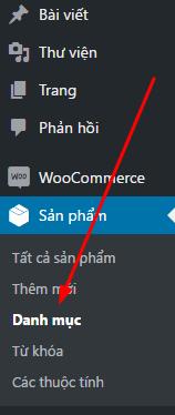 san-pham-danh-muc1-min