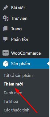 san-pham-them-moi1-min