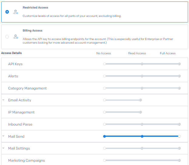 sendgrid-settings-api5-min