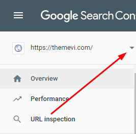 themevi-google-search-console5-min