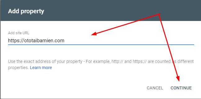 themevi-google-search-console7-min