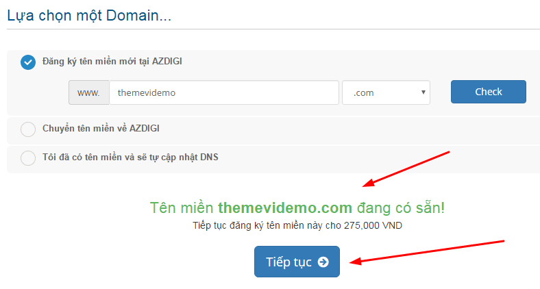 themevi-ten-mien-hosting-azdigi5-min