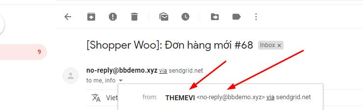 themevi-tuy-chon-email-nguoi-gui2-min