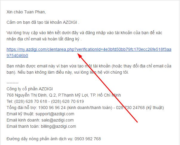 themevi-xac-minh-email-azdigi2-min