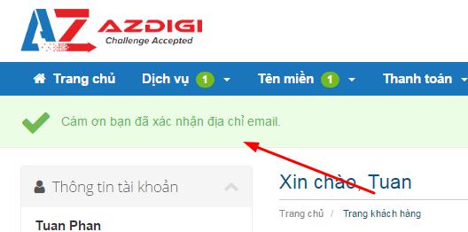 themevi-xac-minh-email-azdigi3-min