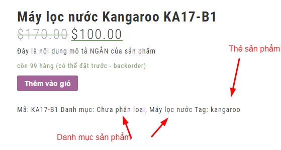 tu-khoa-san-pham2-min