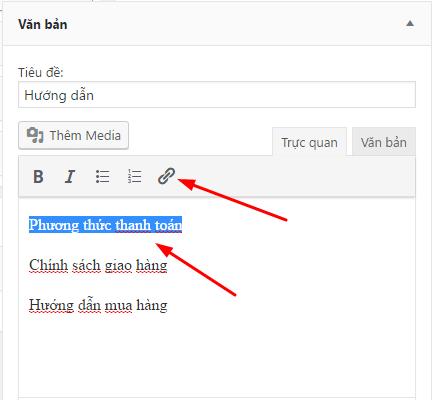 widget-van-ban-chen-lien-ket1-min