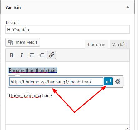 widget-van-ban-chen-lien-ket2-min