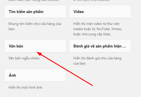 widget-van-ban-min