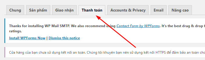 woocommerce-cai-dat-thanh-toan-min