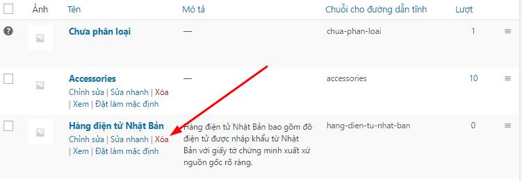 xoa-danh-muc-san-pham1-min