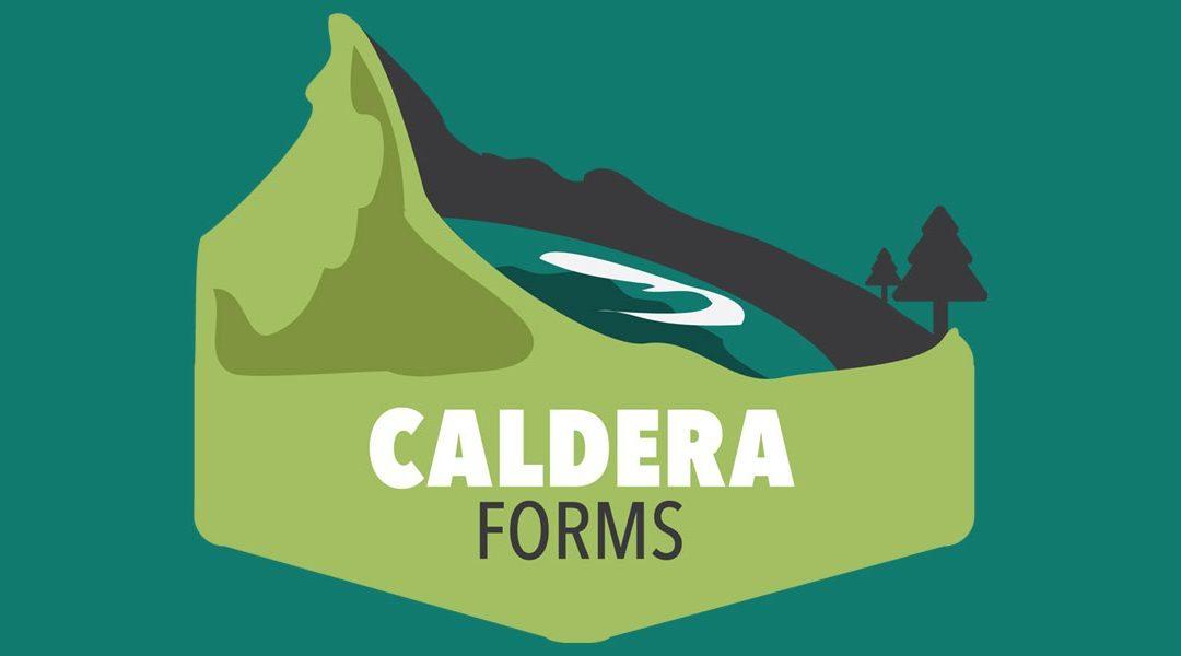 Caldera-Featured-1080x600