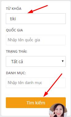 accesstrade-tim-kiem-tiki-min