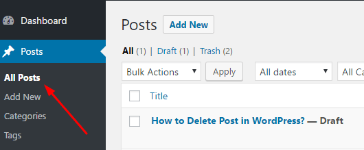 bbhero-delete-post-in-wordpress1-min