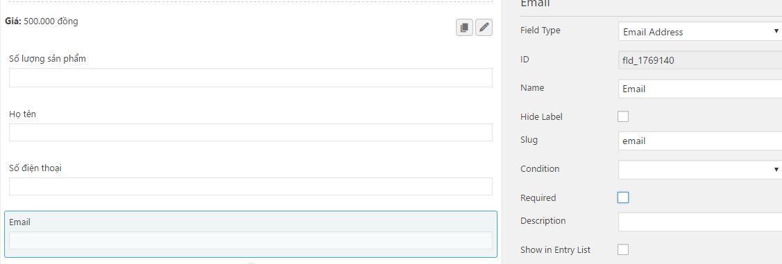 caldera-forms-email-nguoi-mua-min