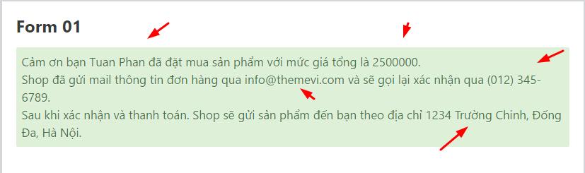 caldera-forms-tuy-chinh-thong-bao3-min