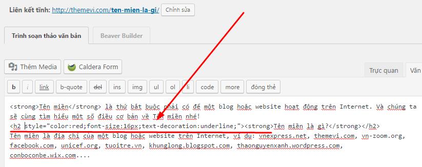 chen-css-vao-html2-min
