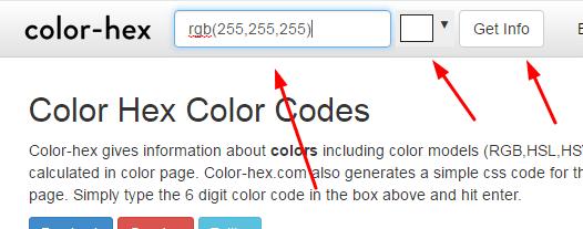 color-hex1-min