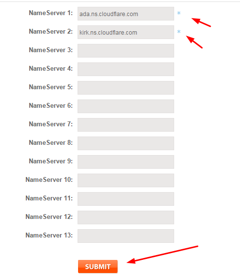 doi-nameserver-cloudflare-namesilo-min