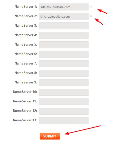 doi-nameserver-cloudflare-namesilo-min