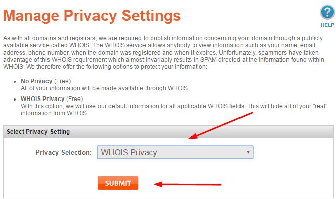 namesilo-whois-privacy2-min