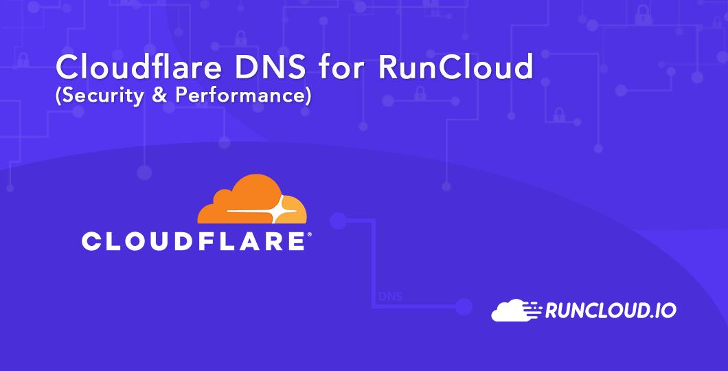 runcloud-cloudflare-min