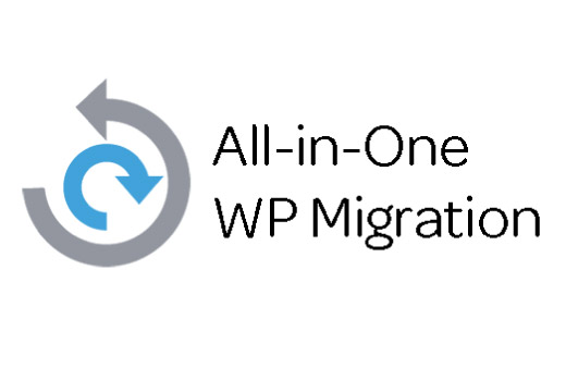 all-in-one-migration-small