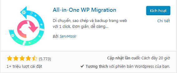 all-in-one-wp-migration2-min