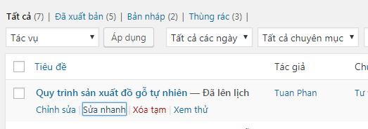 bai-viet-dat-lich-min