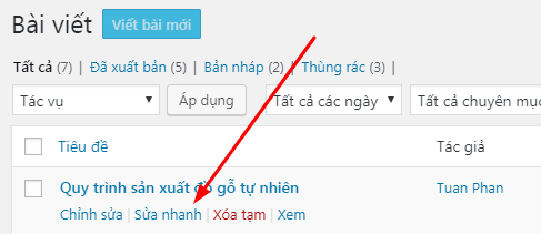 bai-viet-sua-nhanh-wordpress1-min