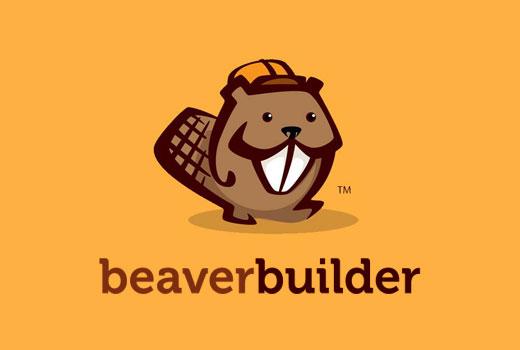 beaverbuilder