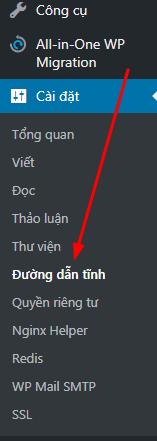 cai-dat-duong-dan-tinh-min