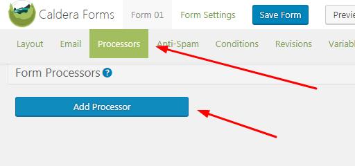 caldera-forms-processors1-min
