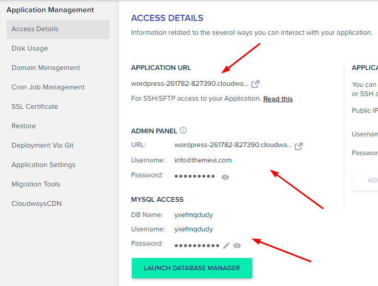 cloudways-access-details1-min