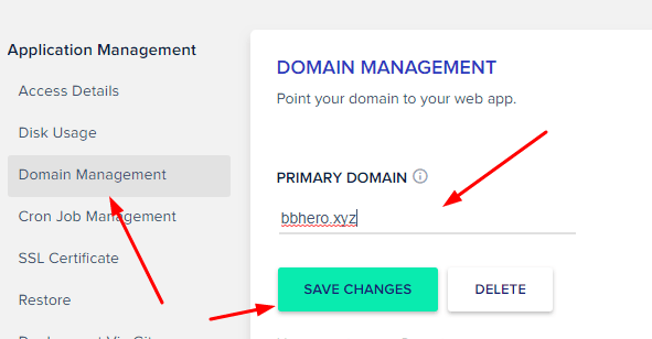 cloudways-domain-management1-min