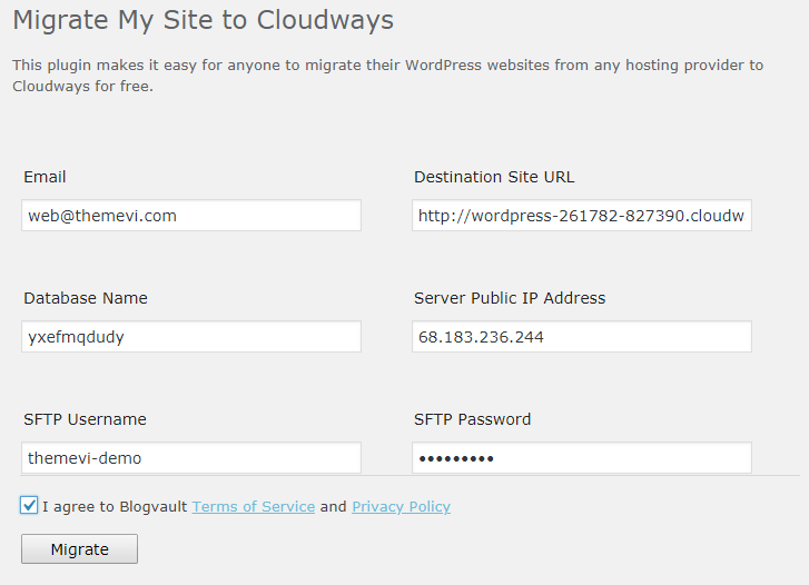 cloudways-wordpress-migrator3-min