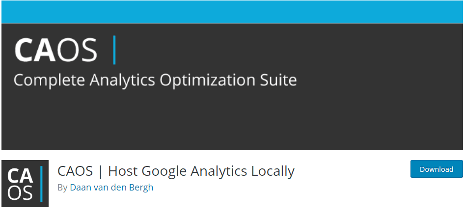 complete-analytics-optimization-suite-min