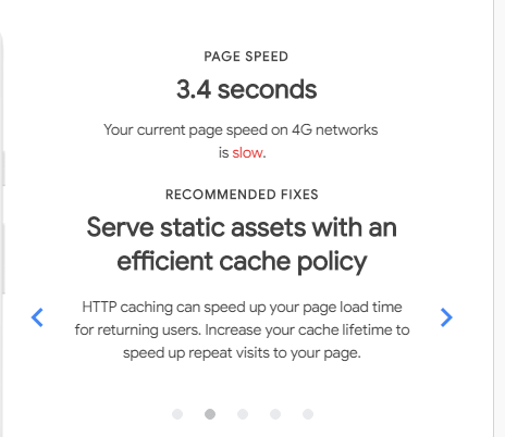leverage-browser-caching-google1-min
