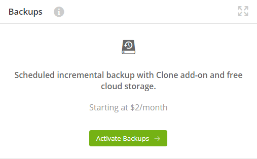 managewp-activate-backup-premium5-min