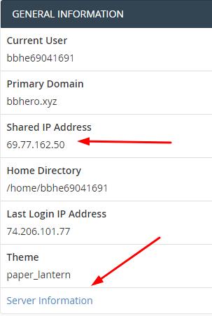 namesilo-hosting12-min