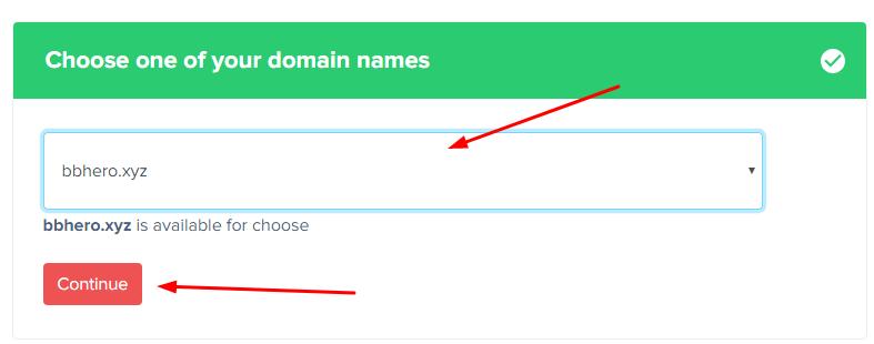 namesilo-hosting2-min