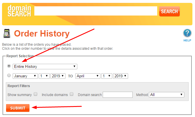 namesilo-order-history2-min