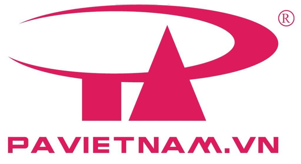 pa-vietnam